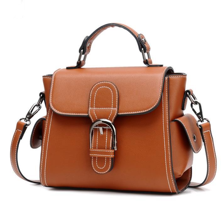 2d9789894 مصادر شركات تصنيع أسعار الجملة حقائب الصين وأسعار الجملة حقائب الصين في  Alibaba.com