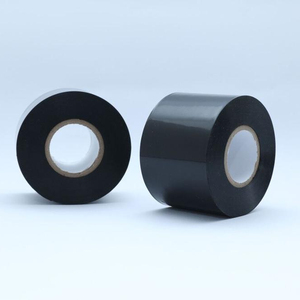 Strong Flex Rubber Tape Waterproof Self-Adhesive Pipe Repair Tape