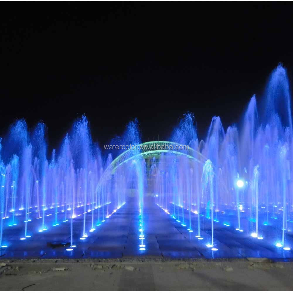 Led lighted outdoor floor water fountain for city plaza buy led led lighted outdoor floor water fountain for city plaza buy led light outdoor floor water fountainled lighted floor water fountainfloor fountain product mozeypictures Choice Image