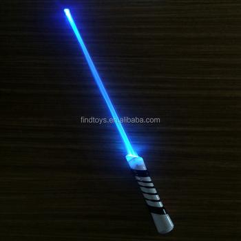 https://sc01.alicdn.com/kf/HTB1tyhgRpXXXXXHapXXq6xXFXXXv/novelty-china-supply-luminous-led-flashing-toy.jpg_350x350.jpg