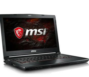 Msi gs43vr 7re 064de phantom pro-core i7 2,8 ghz-14 zoll-16 gb ram-1.256 tb ssd