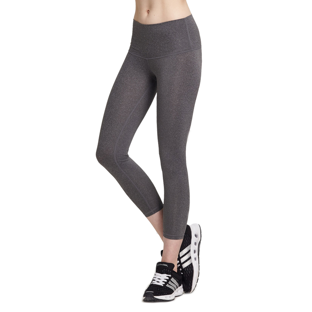 Women Sexy Hip Up Capris Leggings Fitness <strong>Sports</strong> Elastic Gym Running Exercise Tights Quick Drying Trousers Yoga Pants Leggings