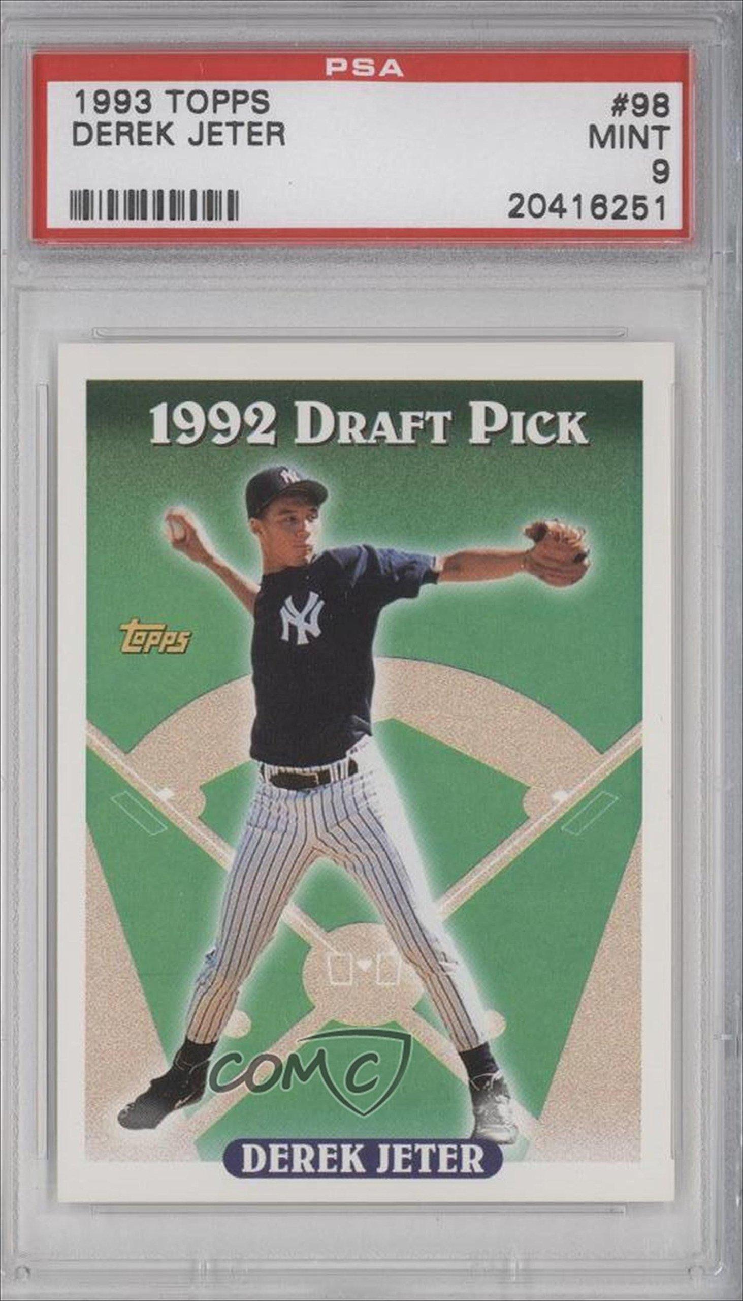 Buy 2004 Topps Baseball Card 54 Shane Halter Detroit
