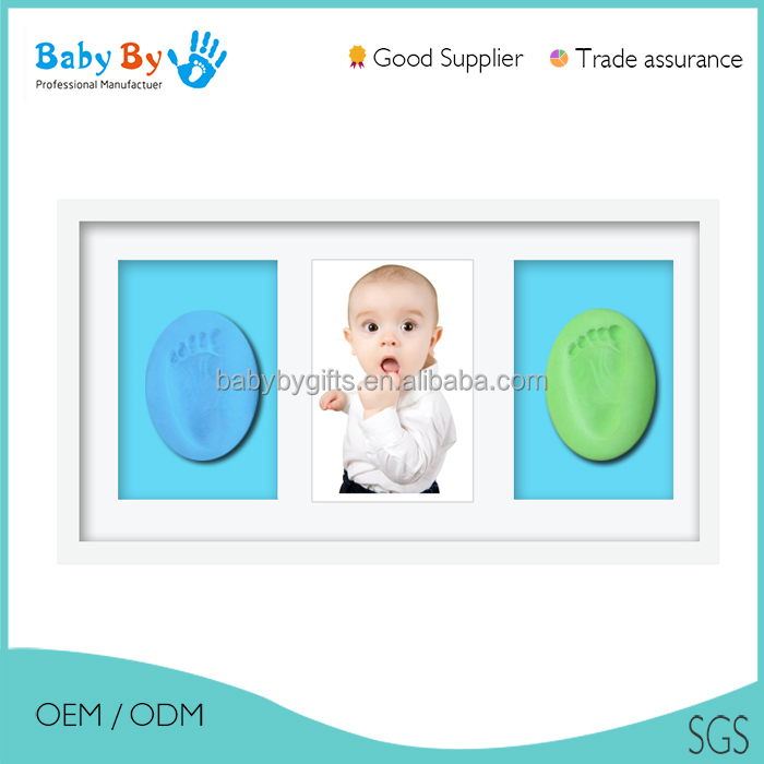 Großhandel verschiedene arten neugeborenen bilder liebe bilderrahmen ...