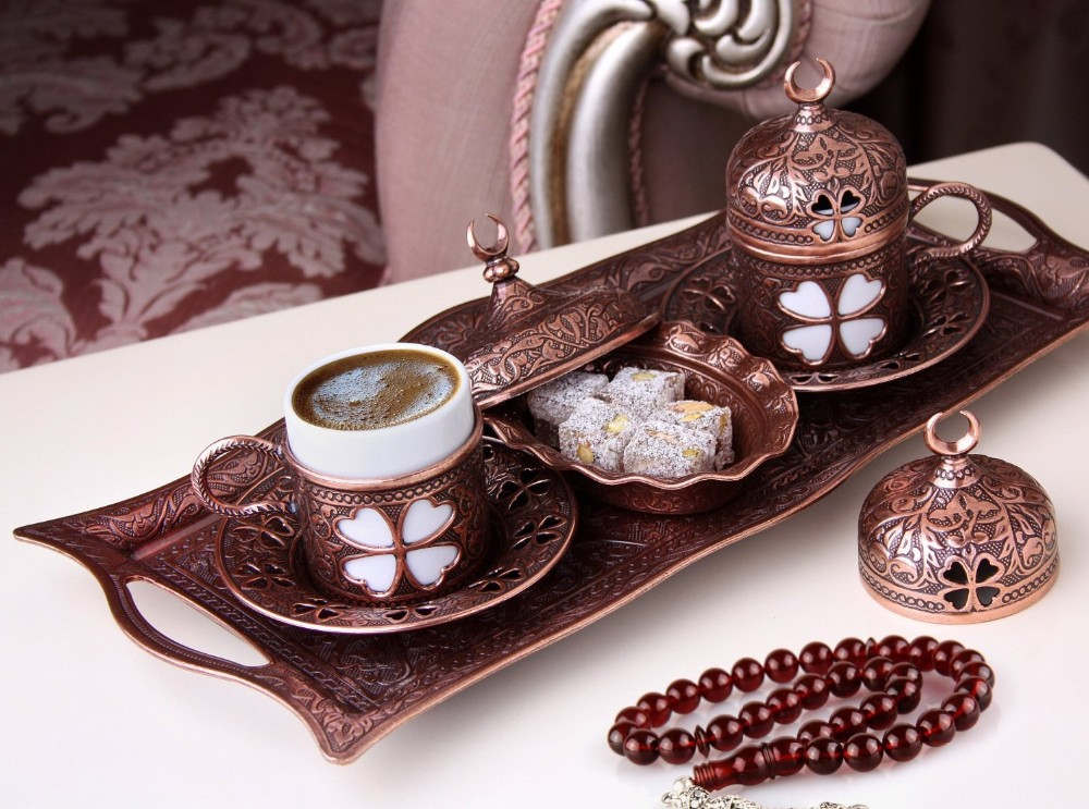 Turkey 2 Cups Set Manufacturers And Suppliers On Alibaba