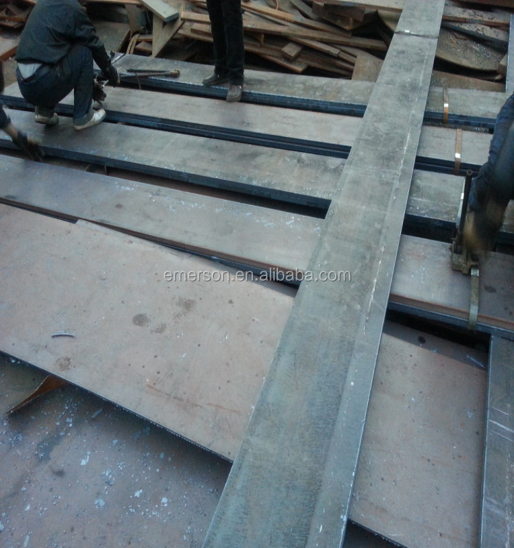 S235jr carbon steel plates europe for sale cutting to size for A shear pleasure pet salon