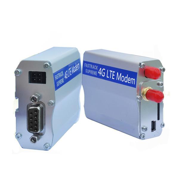 Quectel Ec25 Module High Speed 4g Lte Rs232 Usb Modem - Buy 4g Lte Modem  Wavecom,Gsm/gprs Modem Rs232 Db9 Interface,4g Lte Modem Wavecom Product on