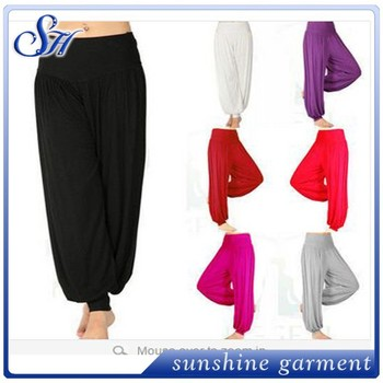 403b2b439a91e Women s Plus Size New Yoga Pilates