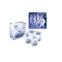 Ice cube tray silicone&silicone ice mould trays