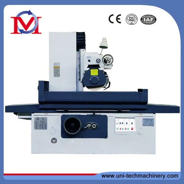 M7140 Wheel head moving surface grinding machine
