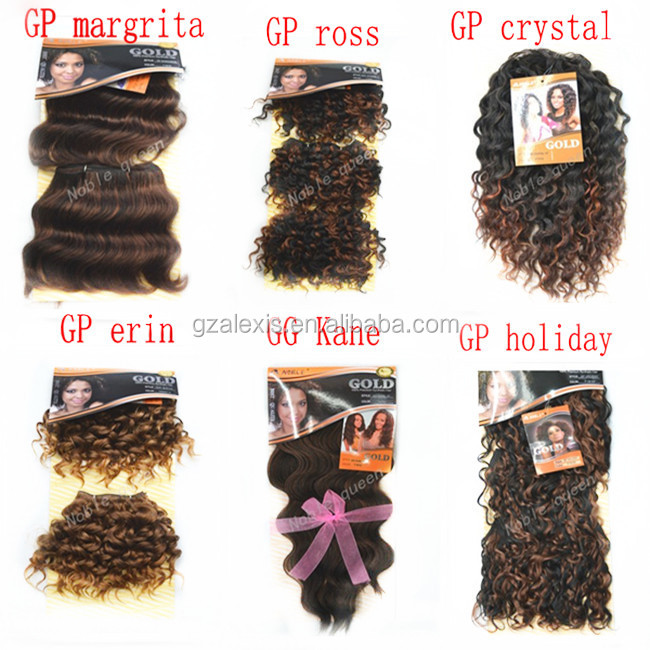 2014 grace china online selling 100 noble gold hair suzanne afro 2014 grace china online selling 100 noble gold hair suzanne afro curl synthetic hair extension pmusecretfo Images