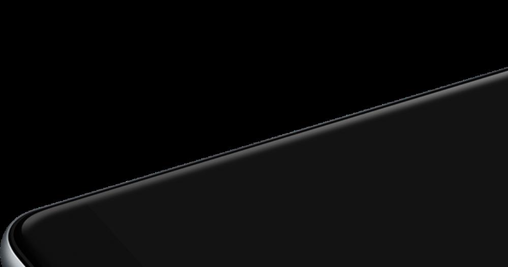 Meizu m3 mini 16gb цена - 7