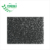 Air conditioning system hvac activated carbon foam sheet non woven fabric filter foam