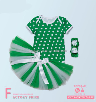 ca842b76f61b 2017 fancy 0- 3 months newborn baby clothes girl dresses set children's  clothing sets for