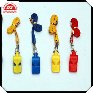 plastic whistle in bulk,plastic whistle factory,pink plastic whistle