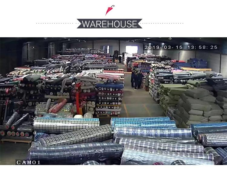 fabric stock lot bangladesh,100% cotton fabric for workwear stock lot