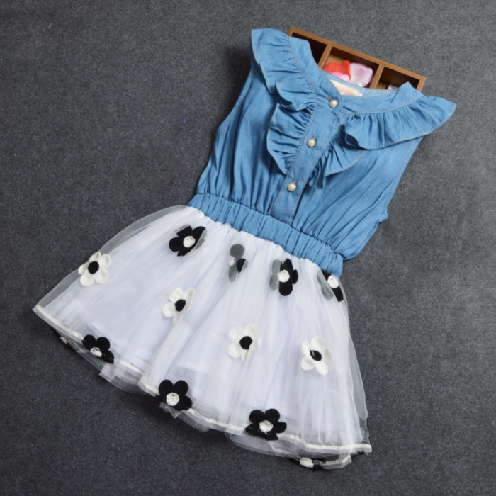 c7ea04bea2d31 مصادر شركات تصنيع كوريا ملابس الاطفال وكوريا ملابس الاطفال في Alibaba.com