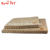 Manufacture price Pet product memory foam pet bed luxury pet dog bed wholesale