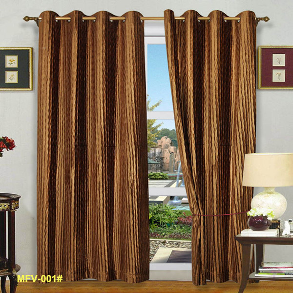 Custom Made Curtains Drapes For Bedroom Design - Buy Custom Made ...