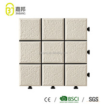 wholesale decorative swimming pool white ceramic mosaic floor tiles pattern bangladesh price in china