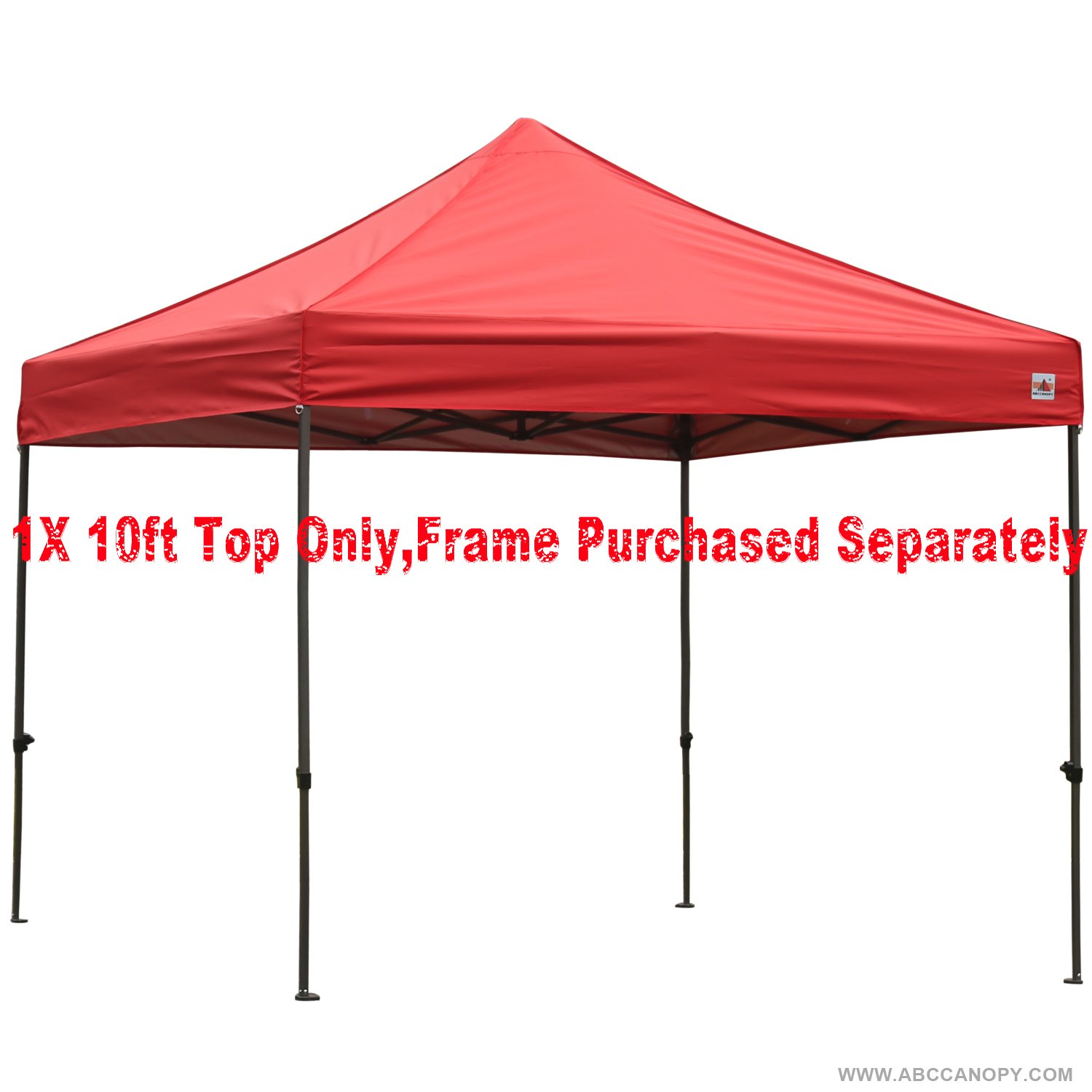 Cheap Ez Up 10x10 Canopy, find Ez Up 10x10 Canopy deals on line at ...