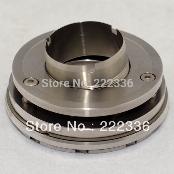 Turbo turbocharger VNT 54399880070 nozzle ring / VNT BV39 54399880027 54399880030 For Renault Clio II 1.5 dCi