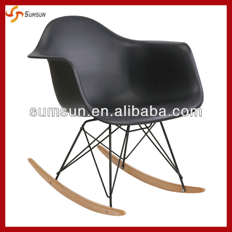 cheap rocking chairs cheap rocking chairs suppliers and