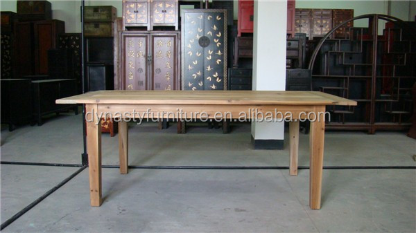 cocina antigua de muebles rsticos de madera mesa de comedor