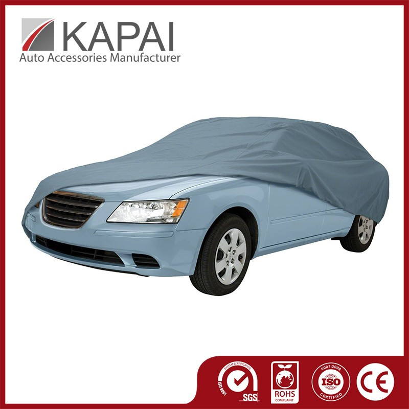 Best Selling Water Proof Inflatable Hail Flood Car Cover