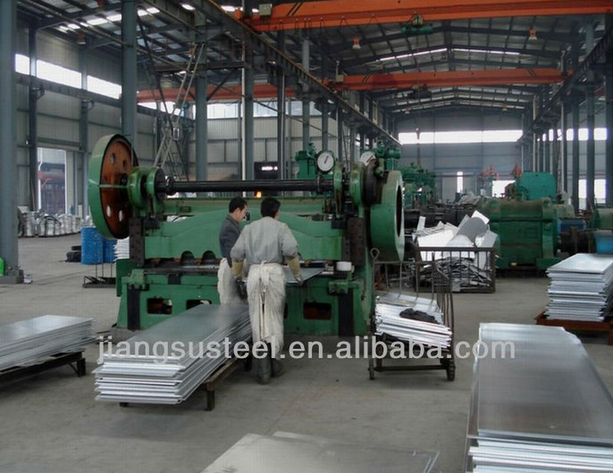 Aisi/Sus/Din/Astm 304 Mirror Brushed polishing stainless steel Plate/Sheet/Coil