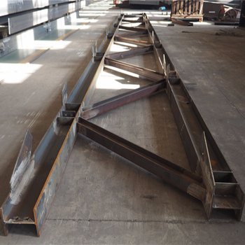 Roof trusses prices
