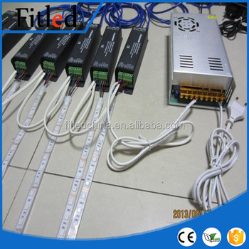 Easy flexible led strip light dmx 512 rgb led controller buy dmx easy flexible led strip light dmx 512 rgb led controller mozeypictures Choice Image