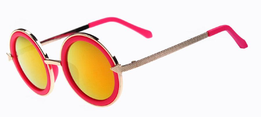 1d164cb9fa Knockaround Sunglasses Contact