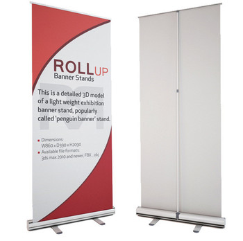 Roll up stand pull up banner roll ups banners cheap fabric for Stand roll up