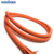 High pressure temp resistant pvc gas lpg flexible hose