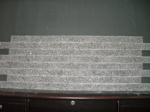 Outdoor Granite Wall Tile Veneer Stone Panel