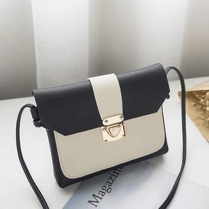df83218fb6c7a4 Leather Handbags Clothing Wholesale, Handbag Clothing Suppliers - Alibaba