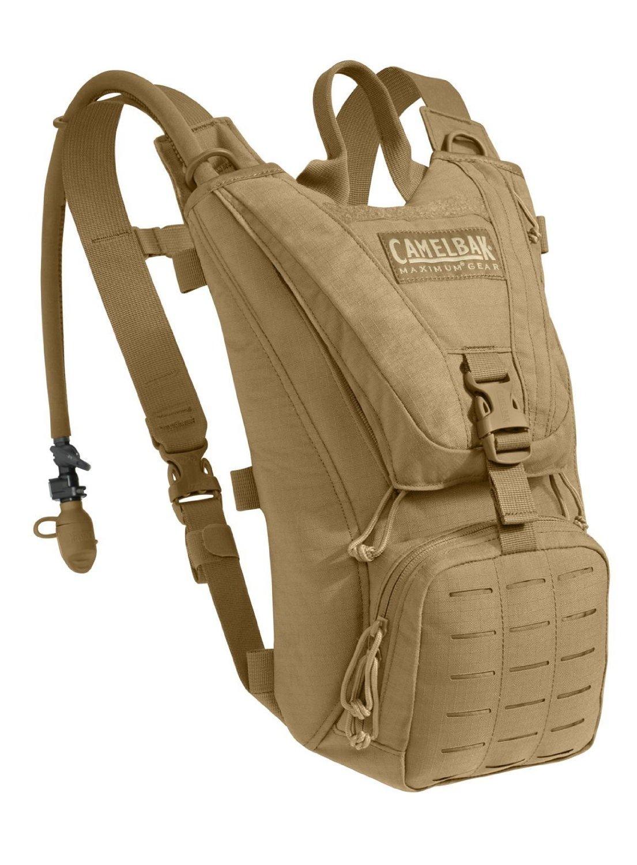 Camelbak MIL SPEC Antidote Replacement Tube Foliage 90851 Accesorios para mochilas