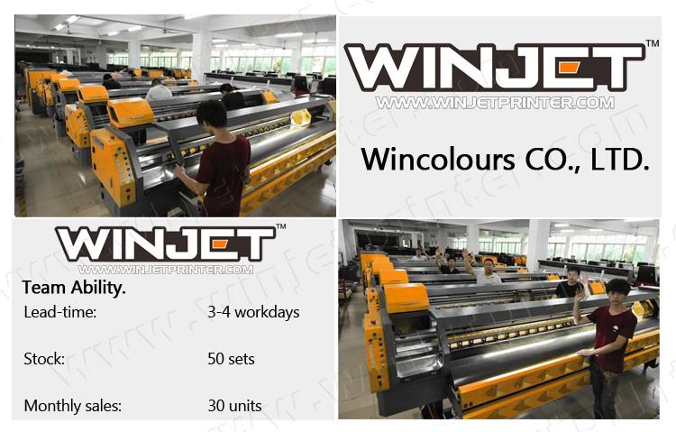 Konica Flex Banner Printing Machine Price In India