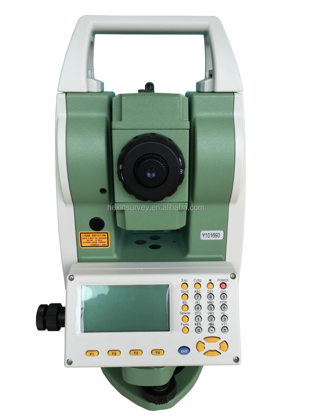 FOIF total station OTS685-R500 500m reflectorless