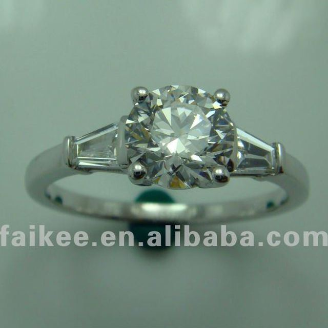 Buy Cheap China 18 carat wedding ring Products Find China 18 carat