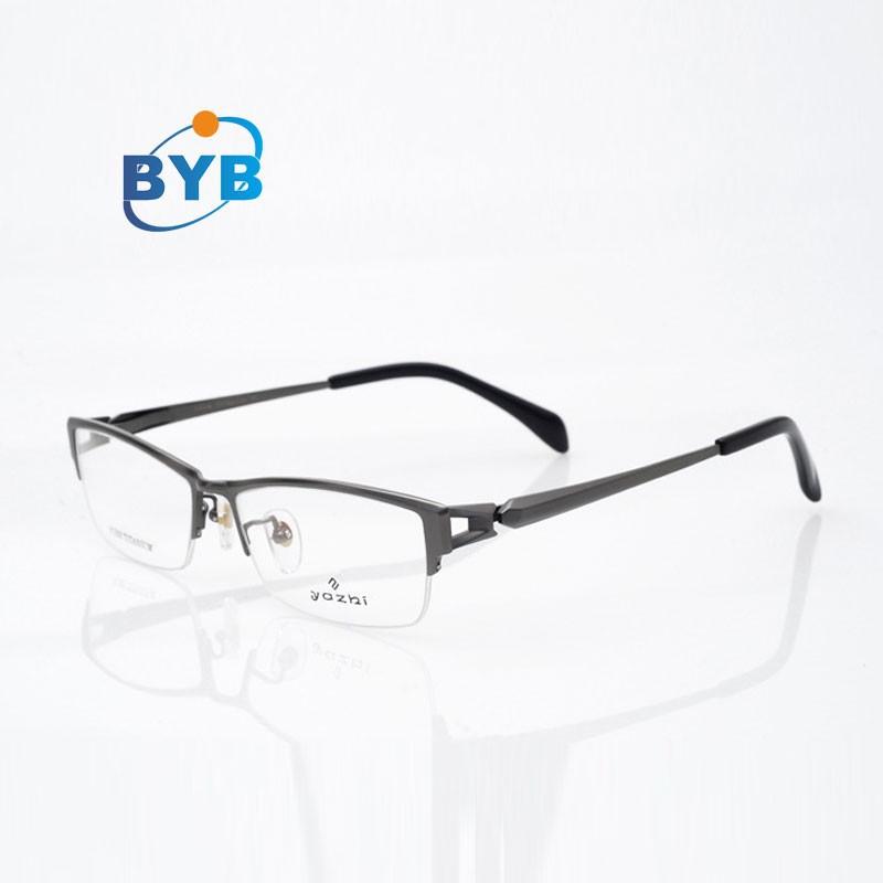 2015 neue titan brillenfassungen titan brillenfassung-Brillengestell ...