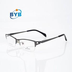 a4d8b8783c Titanic Eyewear