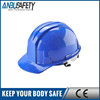 worker construction protective european safety helmet