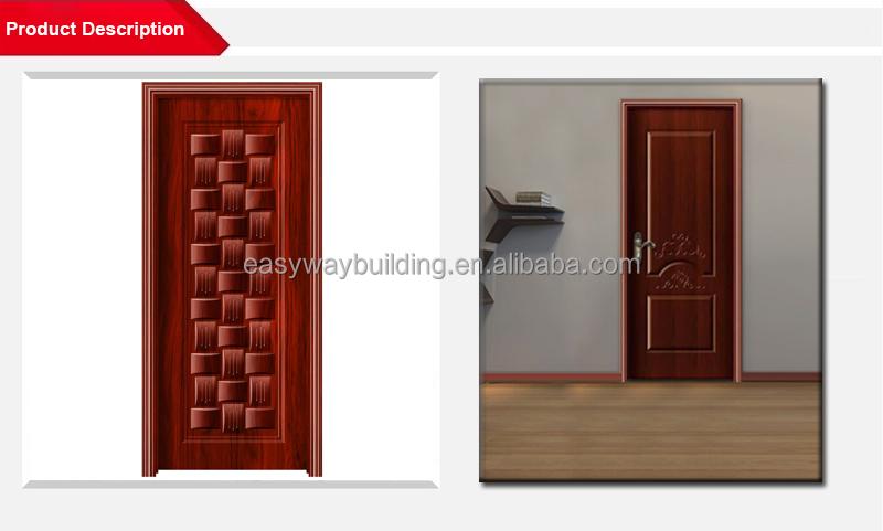 Modern Bedroom Wooden Door Designs flush interior cheap modern bedroom door design - buy cheap