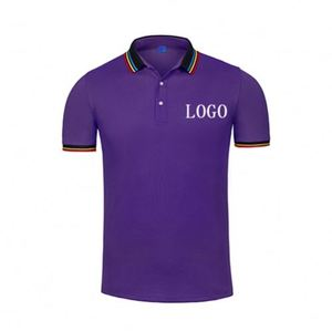 Retail Side Seam Group Activities Pique T Shirts Polo Bangladesh