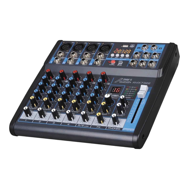 Cheap Audio Mixer For Windows Xp, find Audio Mixer For Windows Xp