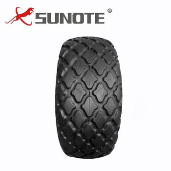 Special Cheapest sand otr tyre 15.5 60-18