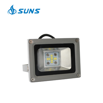 High quality IP65 waterproof outdoor rechargeable solar led flood light 3W 5W 10W 20W