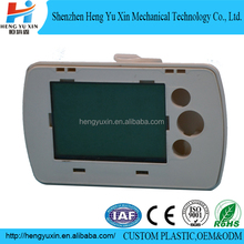 trade assurance maker producing plastic electronic case